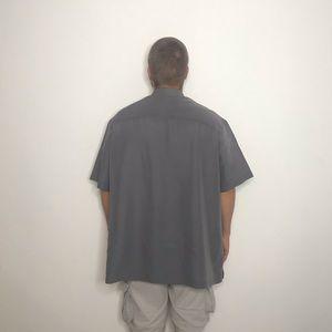 Claiborne Shirts - Claiborne Men's T-Shirt